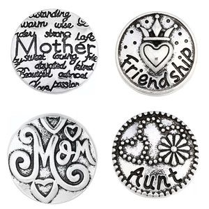 Charms for interchangeable jewelry 3 for $10